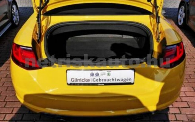 AUDI Quattro személygépkocsi - 1798cm3 Benzin 55264 7/7