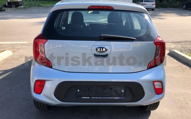 KIA Picanto 1.0 EX személygépkocsi - 998cm3 Benzin 101303 4/12