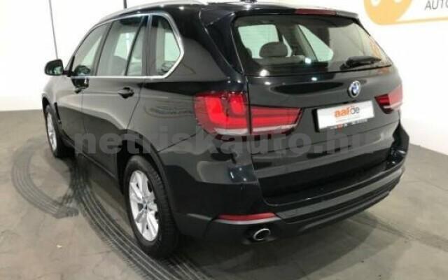 BMW X5 személygépkocsi - 1995cm3 Diesel 43133 2/7