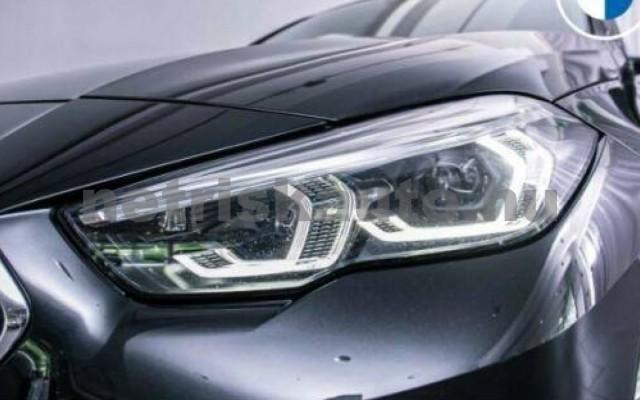 BMW 2er Gran Coupé személygépkocsi - 1499cm3 Benzin 105040 5/12