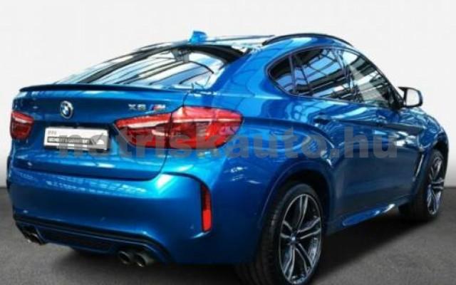 BMW X6 M személygépkocsi - 4395cm3 Benzin 55832 2/7