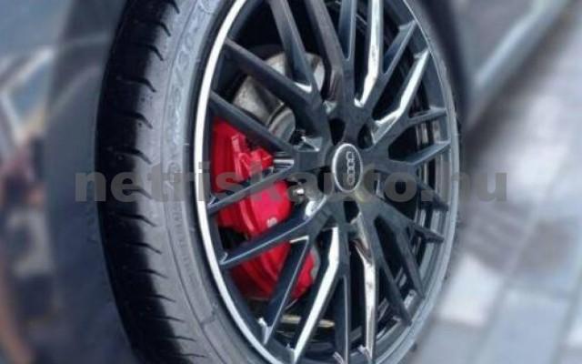 TTS személygépkocsi - 1984cm3 Benzin 105003 3/10