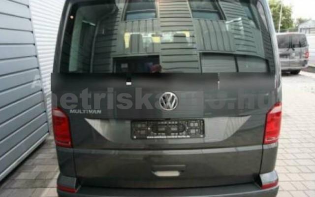 T6 Multivan személygépkocsi - 1968cm3 Diesel 106390 4/12