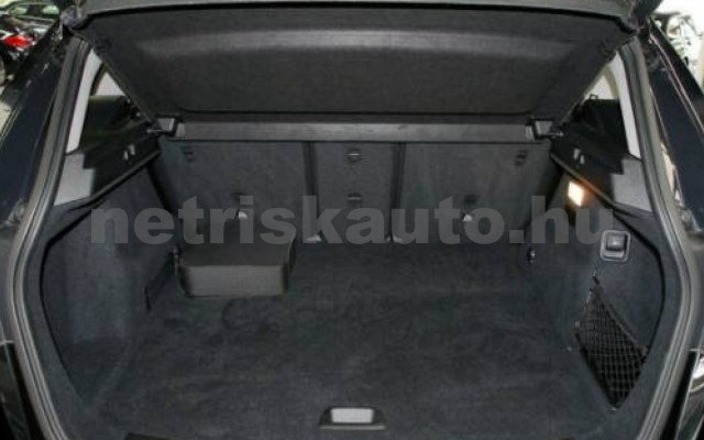 BMW 225 Active Tourer személygépkocsi - 1499cm3 Hybrid 109763 8/10