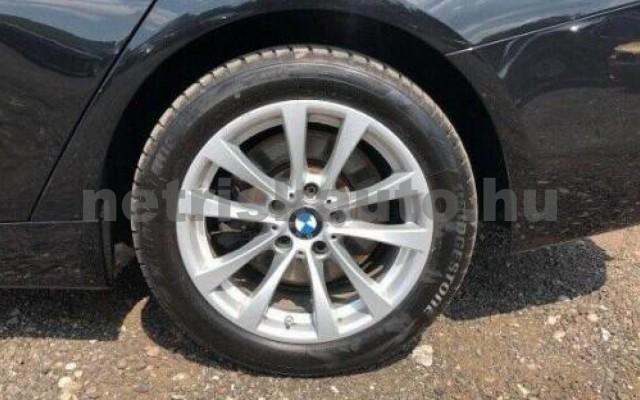 BMW 435 Gran Coupé személygépkocsi - 2993cm3 Diesel 109870 12/12