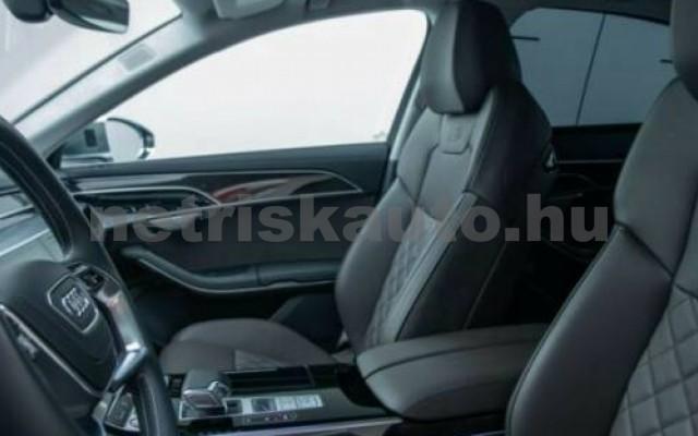 AUDI S8 személygépkocsi - 3996cm3 Benzin 104906 11/12