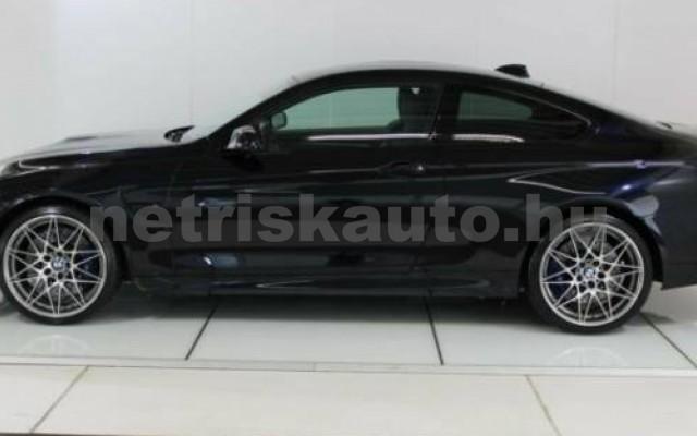 BMW M4 személygépkocsi - 2979cm3 Benzin 55681 5/7