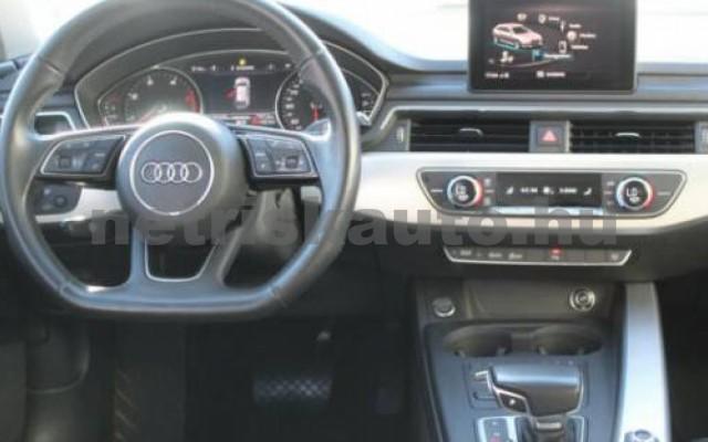 AUDI A4 személygépkocsi - 2967cm3 Diesel 109139 5/12