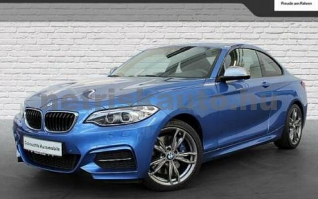 BMW M240i személygépkocsi - 2998cm3 Benzin 55668 2/7
