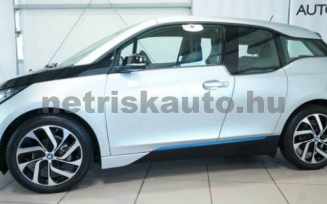 BMW i3 személygépkocsi - cm3 Kizárólag elektromos 55875 2/7