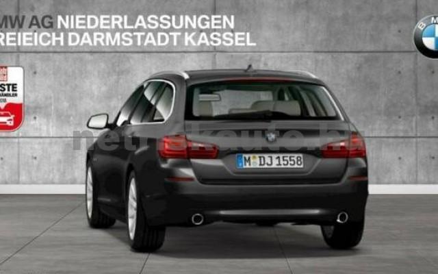 BMW 535 személygépkocsi - 2993cm3 Diesel 42866 5/7
