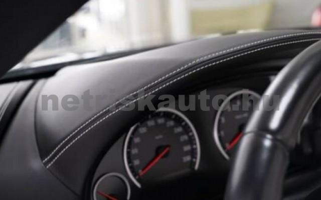 BMW M6 személygépkocsi - 4395cm3 Benzin 110284 8/12