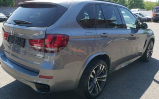 BMW X5 M50 személygépkocsi - 2993cm3 Diesel 55788 4/7