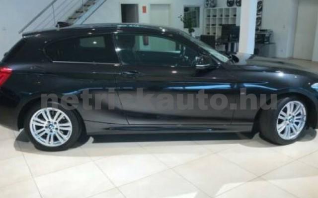 BMW 125 személygépkocsi - 1997cm3 Benzin 55288 2/7