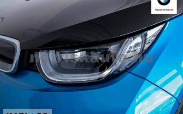BMW i3 személygépkocsi - 2000cm3 Kizárólag elektromos 43236 5/7