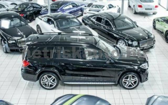 GLS 400 személygépkocsi - 2996cm3 Benzin 106046 9/12