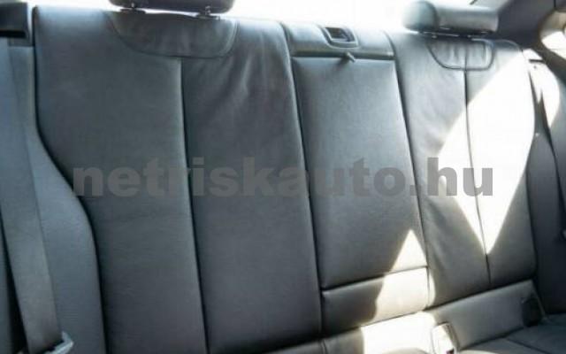 BMW M240i személygépkocsi - 2998cm3 Benzin 55666 4/7