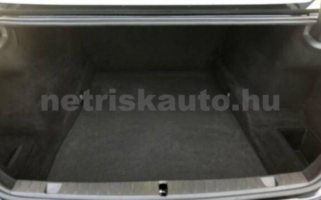 BMW 730 személygépkocsi - 2993cm3 Diesel 55631 6/7