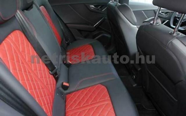 AUDI SQ2 személygépkocsi - 1984cm3 Benzin 42545 6/7