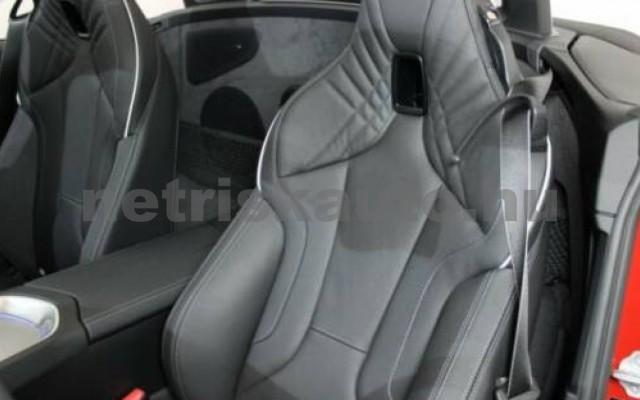 Z4 személygépkocsi - 1998cm3 Benzin 105349 12/12