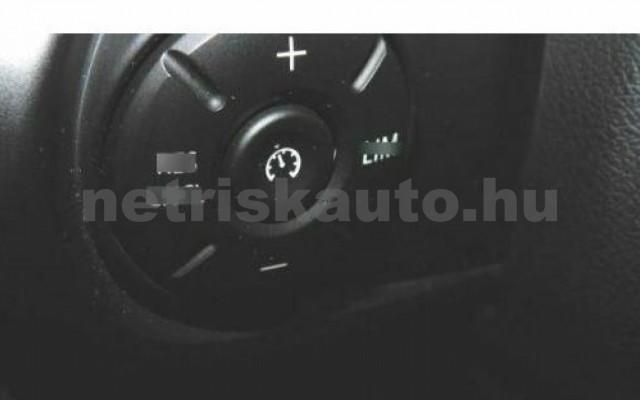 Cooper Cabrio személygépkocsi - 1499cm3 Benzin 105719 10/10