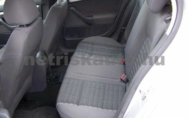 VW Golf 1.4 Trendline személygépkocsi - 1390cm3 Benzin 44752 8/11