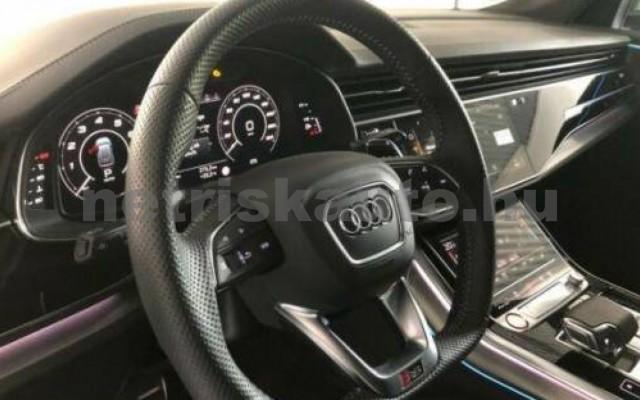 AUDI RSQ8 személygépkocsi - 3996cm3 Benzin 109498 4/12