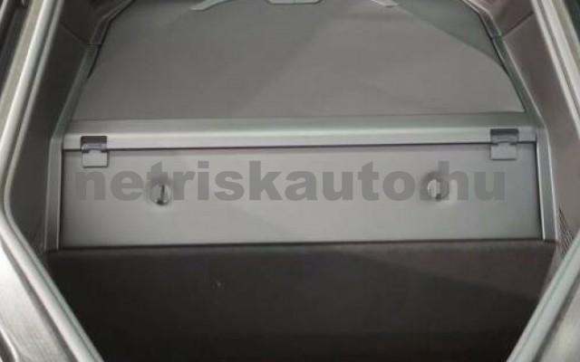 i8 személygépkocsi - 1499cm3 Hybrid 105415 5/8