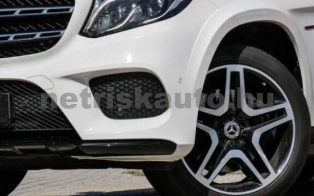 GLS 350 személygépkocsi - 2987cm3 Diesel 106054 5/9