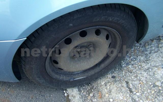 FIAT Stilo 1.4 Active személygépkocsi - 1370cm3 Benzin 98320 6/11