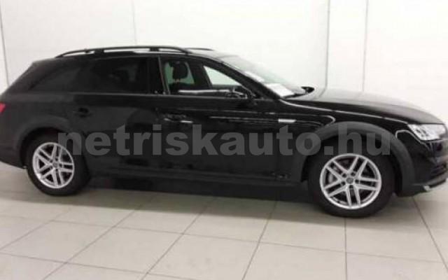 AUDI A4 Allroad személygépkocsi - 2967cm3 Diesel 55063 2/7