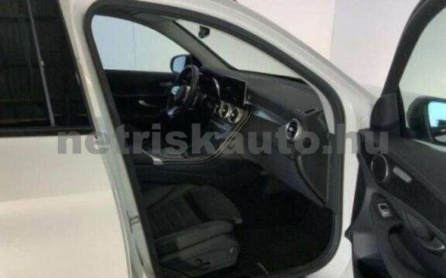 GLC 300 személygépkocsi - 1991cm3 Hybrid 105975 3/7