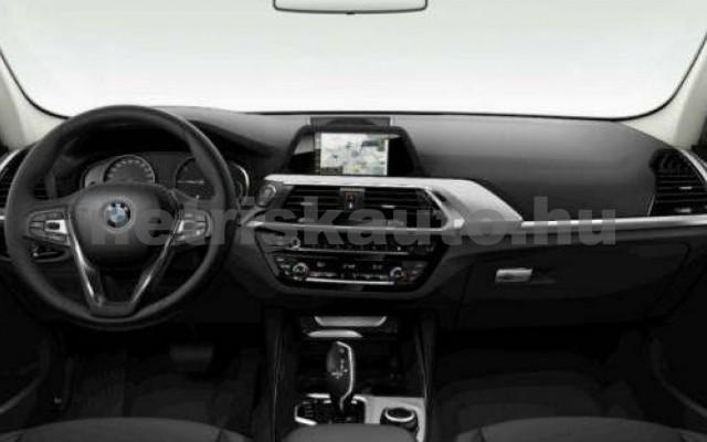 X3 személygépkocsi - 1995cm3 Diesel 105237 3/3