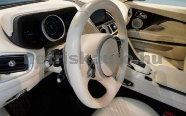 ASTON MARTIN DB11 személygépkocsi - 5204cm3 Benzin 109078 7/12