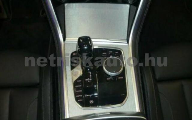 BMW 840 személygépkocsi - 2993cm3 Diesel 110030 5/5