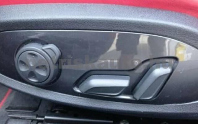 TTS személygépkocsi - 1984cm3 Benzin 105003 4/10