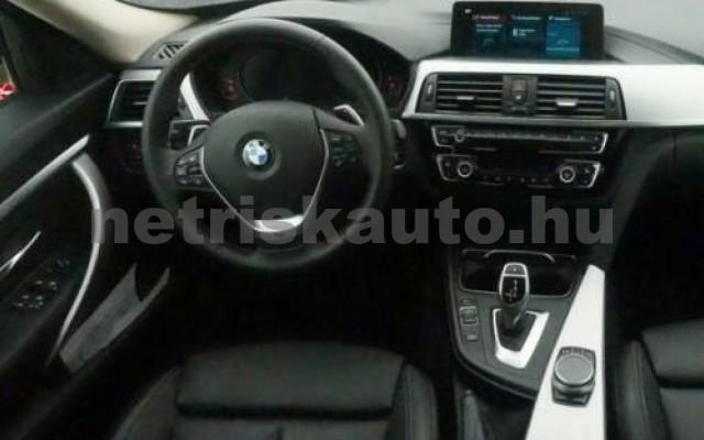 BMW 335 Gran Turismo személygépkocsi - 2993cm3 Diesel 55412 4/7