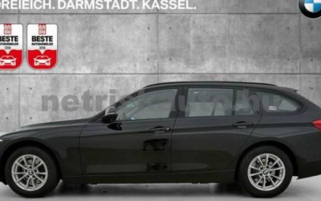 BMW 320 személygépkocsi - 1995cm3 Diesel 55364 3/7