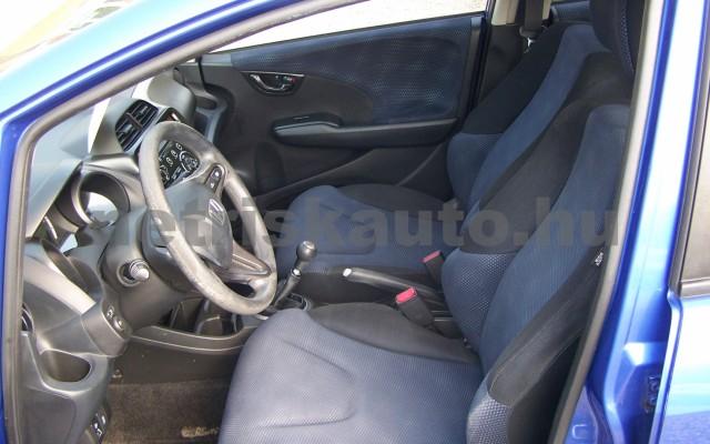 HONDA Jazz 1.2 Trend személygépkocsi - 1198cm3 Benzin 98308 6/11