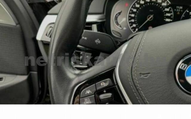 530 személygépkocsi - 1998cm3 Benzin 105124 6/7