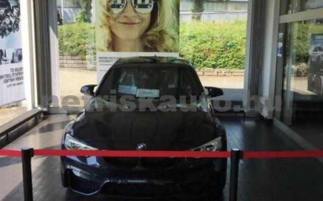 BMW M3 személygépkocsi - 2979cm3 Benzin 55675 2/7