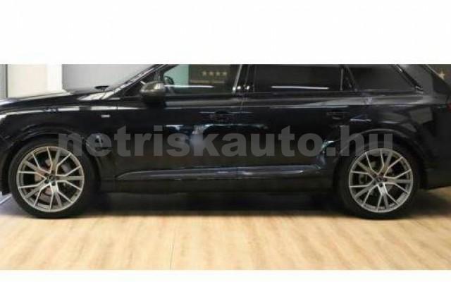 AUDI Q7 személygépkocsi - 2967cm3 Diesel 104779 2/7