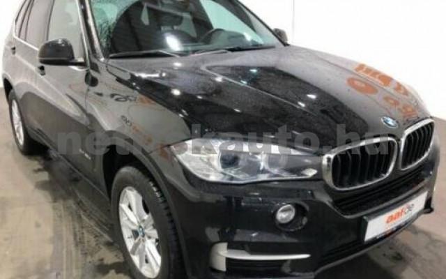 BMW X5 személygépkocsi - 1995cm3 Diesel 55800 4/7