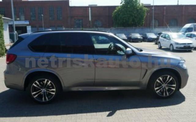 BMW X5 M50 személygépkocsi - 2993cm3 Diesel 55788 3/7