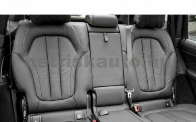 BMW X7 személygépkocsi - 2993cm3 Diesel 110215 3/10