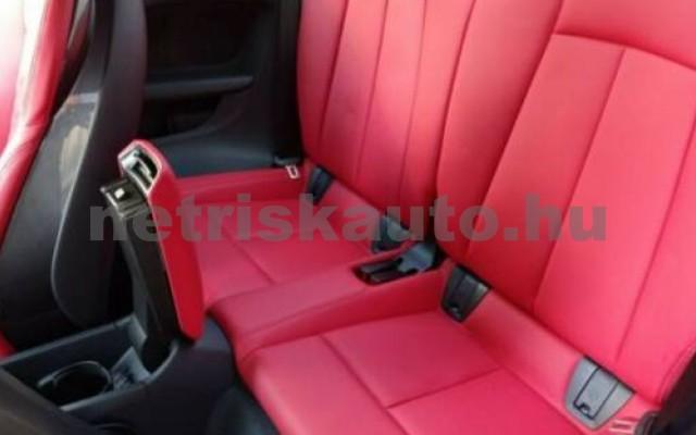 TTS személygépkocsi - 1984cm3 Benzin 105003 5/10
