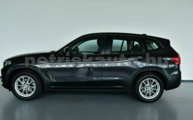 BMW X3 személygépkocsi - 1998cm3 Benzin 110074 2/12