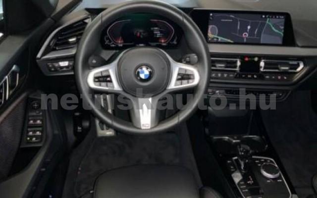 2er Gran Coupé személygépkocsi - 1499cm3 Benzin 105043 4/8