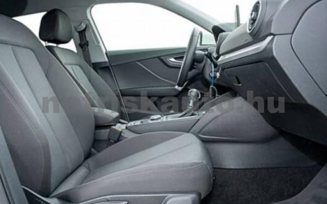 AUDI Q2 személygépkocsi - 1598cm3 Diesel 109342 5/12