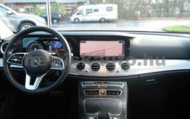 E 300 személygépkocsi - 1991cm3 Hybrid 105825 5/11
